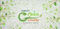 Kaku logo_1