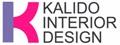 KalidoLogo
