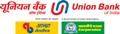 Union Bank Of India Logo1